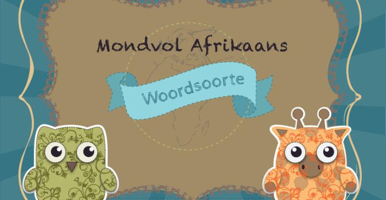 Photo of Die Mooiste Plakkate vir die Afrikaansklas