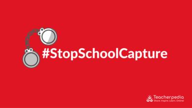 "Photo of Proposed education legislation amounts to ""school capture"", says FEDSAS"