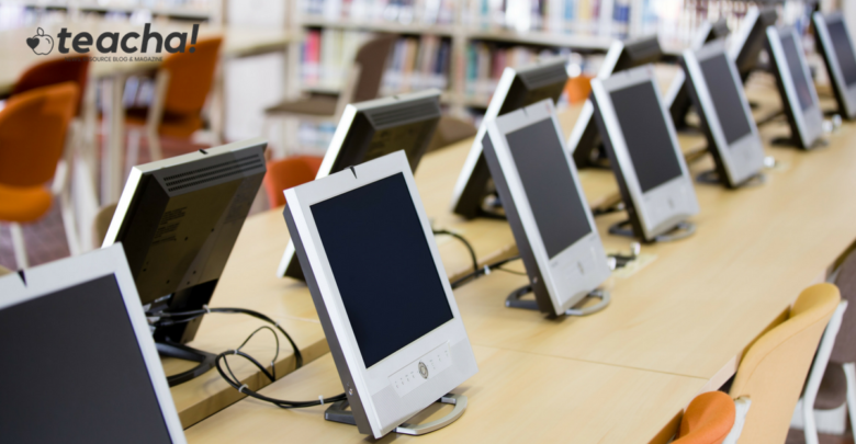 Photo of eLearning Africa: Could ICTs be the Key to Ending Hunger in Africa?