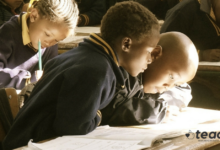 Photo of SA pupils get option to learn Kiswahili