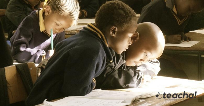 Photo of SA pupils get option to learn Kiswahili