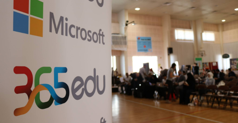 Photo of 365edu Events Durban and Cape Town Events October 2018