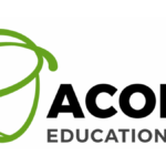 Acorn Education NPC
