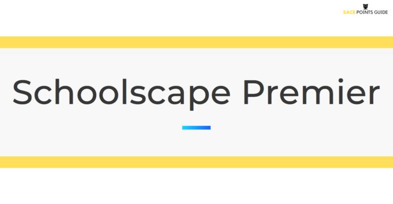 Photo of Schoolscape Premier – Johannesburg 2020