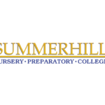 Summerhill College
