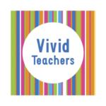 Vivid Teachers