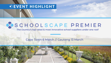 Photo of Schoolscape Premier 2020