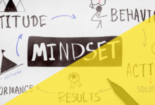 Photo of How to Build a Growth Mindset for Teachers