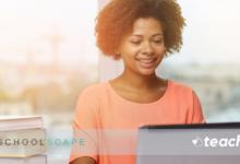 Photo of Schoolscape: Taking Your School Online Webinars