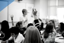 Photo of Verdere onderwys- en opleidingsfase hulpmiddels en werkbundels