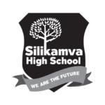Silikamva High School