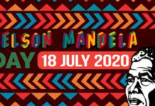 Photo of 10 Covid-safe ideas to celebrate Mandela Day