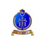 Crest Academy