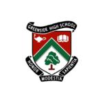 Greenside High School