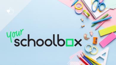 Photo of Setting up stationery lists for 2021 just got a whole lot easier with YourSchoolBox